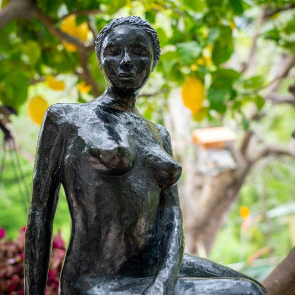 Fame - Mina Feingold